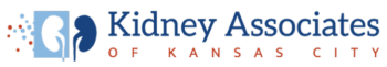 Kidney Associates of Kansas City
